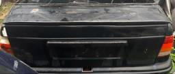 Aerofolio GM Kadett GSI conversível