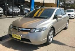Civic LXS Completissimo Automatico
