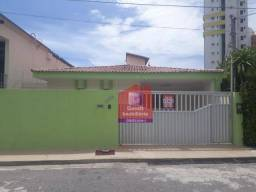 Casa com 3 dormitórios à venda, 162 m² por R$ 450.000 - Barro Vermelho - Natal/RN V0672