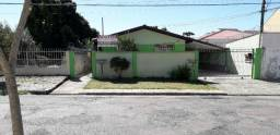 Terreno Especial P Construtor/Investidor-444,00m Prox ao Term Pinheirinho-B- Capao Raso