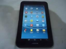 Tablet Samsung Galaxy Tab2 7.0 - Usado