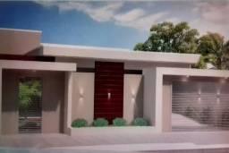 Vende-se Casa em Bairro Nobre