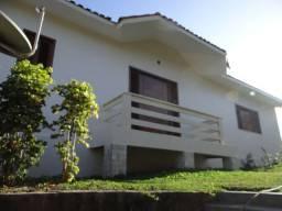 Alugo linda casa no Aracagy próximo ao Alphaville vista mar