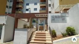 Apartamento no Edifício Moradas de São Francisco