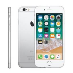 Iphone 6s 128 gb novo