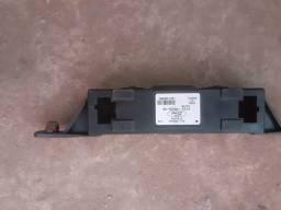 Módulo da tração 4×4 da f4000
