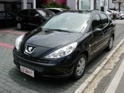 Peugeot passion 1.4 2012