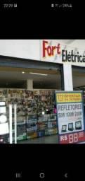 Vendo loja de material eletrico em geral