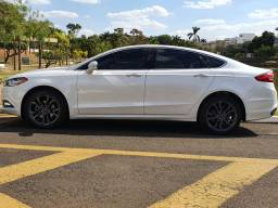 Ford Fusion 2.0 SEL ECOBOOST 248 CV