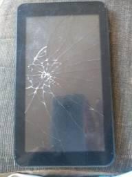 Vende-se um tablet no precinho $ 25