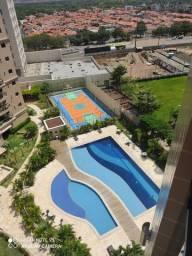 Apartamento mobiliado no Jardins/Cohafuma(Aluguel)