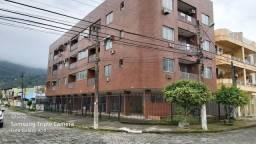Imobiliária Nova Aliança!!! Vende Apartamento Mobiliado a 50 Metros da Praia de Muriqui