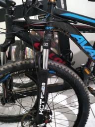 Bike aro 29 novíssima