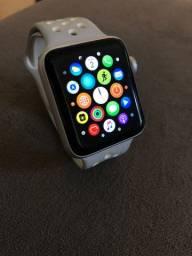 Apple Watch série 2 Nike 42mm