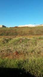 Terreno Indusrial 2400m² Prox. Br 369, Entre Londrina e Ibiporã