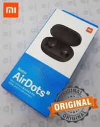 XIAOMI Redmi AirDots S - ORIGINAL