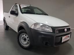 NN Fiat Strada cs hd 1.4 2020