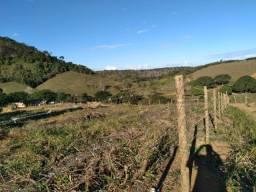 Área para chácara em Andana, Guarapari
