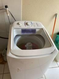 Máquina de Lavar Eletrolux 13kg