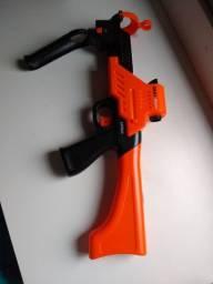 Arma para move