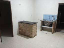 Apartamento Paracuru