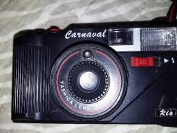 Camera Yashica Carnaval