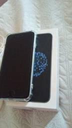 Título do anúncio: Iphone 6 64Gg