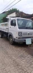 Caminhão 5-140