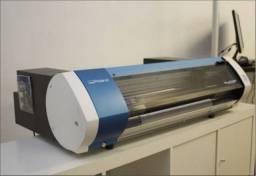 Plotter Roland BN20 - Impressão e Recorte