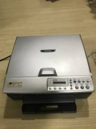 Impressora Brother DCP