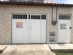 Casa localizada a Travessa Maria Gonzaga das Neves, Nº 14, Parque Santa Fé