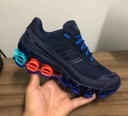 Adidas Bouce