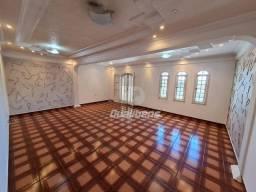 Sobrado com 4 dormitórios para alugar, 200 m² por R$ 2.100,00/mês - Jardim Anchieta - Mauá