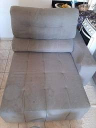 Higienização de sofá, colchão, carpete, cadeiras e banco de carro