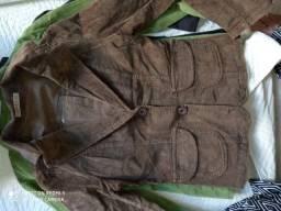 Vendo 200 peças por 14 reais cada peça de roupas novas