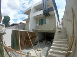 Casa com 3 dormitórios à venda, 240 m² por R$ 890.000,00 - Itapoã - Belo Horizonte/MG