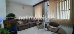 Apartamento à venda com 3 dormitórios em Ipanema, Belo horizonte cod:846451