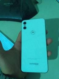 Motorola Moto one !