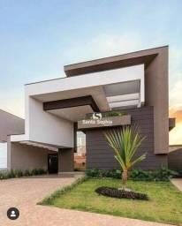 Ribeirão Preto - Casa de Condomínio - Condomínio Buona Vita