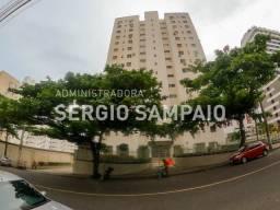 3/4  | Pituba | Apartamento para Venda | 112m² - Cod: 4404