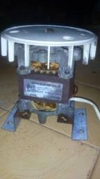 Moto máquina da lavar (usado)