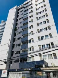 DL- Apartamento com 3 Quartos, 1 Suíte + Dep completa!