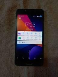 Vendo celular Alcatel A5