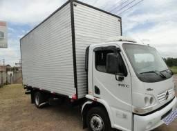 Caminhão 3/4 Acello 915 (Parcelamos)