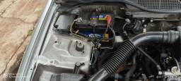 Honda Civic 98 automático completo