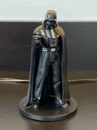Action figures Star Wars (preço de unidade)