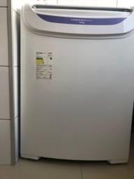 Máquina de lavar Eletrolux 13 KG