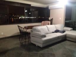 Apartamento à venda com 2 dormitórios em Urca, Rio de janeiro cod:23648
