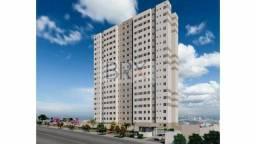 Título do anúncio: 2 Quartos Com Suíte, Torre única, lazer, completo! Salgado Filho - Belo Horizonte - MG