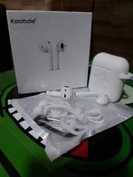 Fone Bluetooth Skypods Pro 2